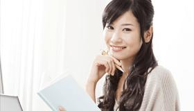 BIU加盟(日本ブライダル連盟)相談室として活動頂けます。
