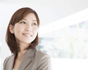 信用保証をつくる各業界団体への参加・利用が可能。