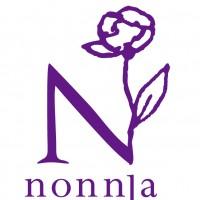 ノンナコルティーレ(画像)